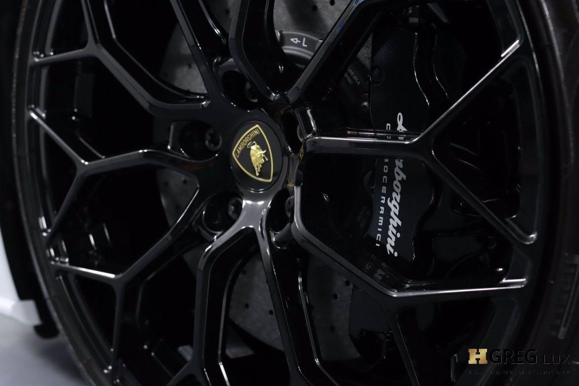 2021 Lamborghini Huracan EVO  #33