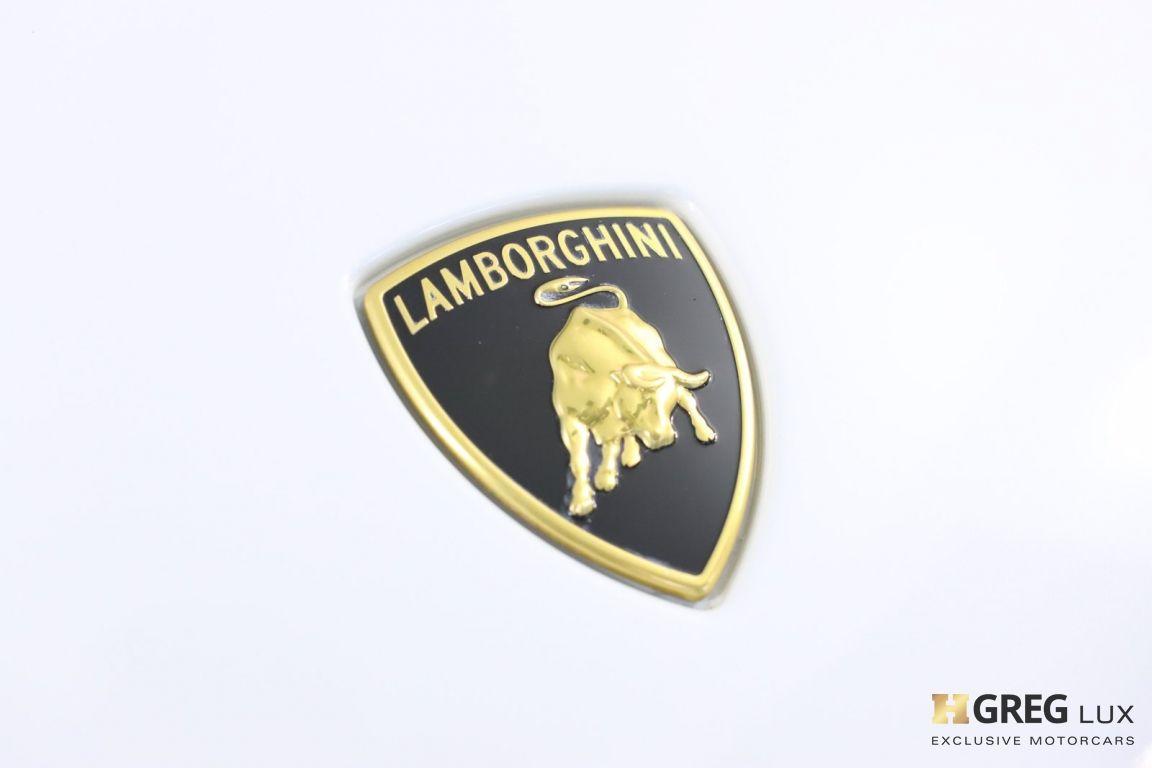 2021 Lamborghini Huracan EVO  #6