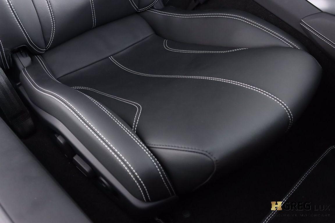 2021 Lamborghini Huracan EVO  #39