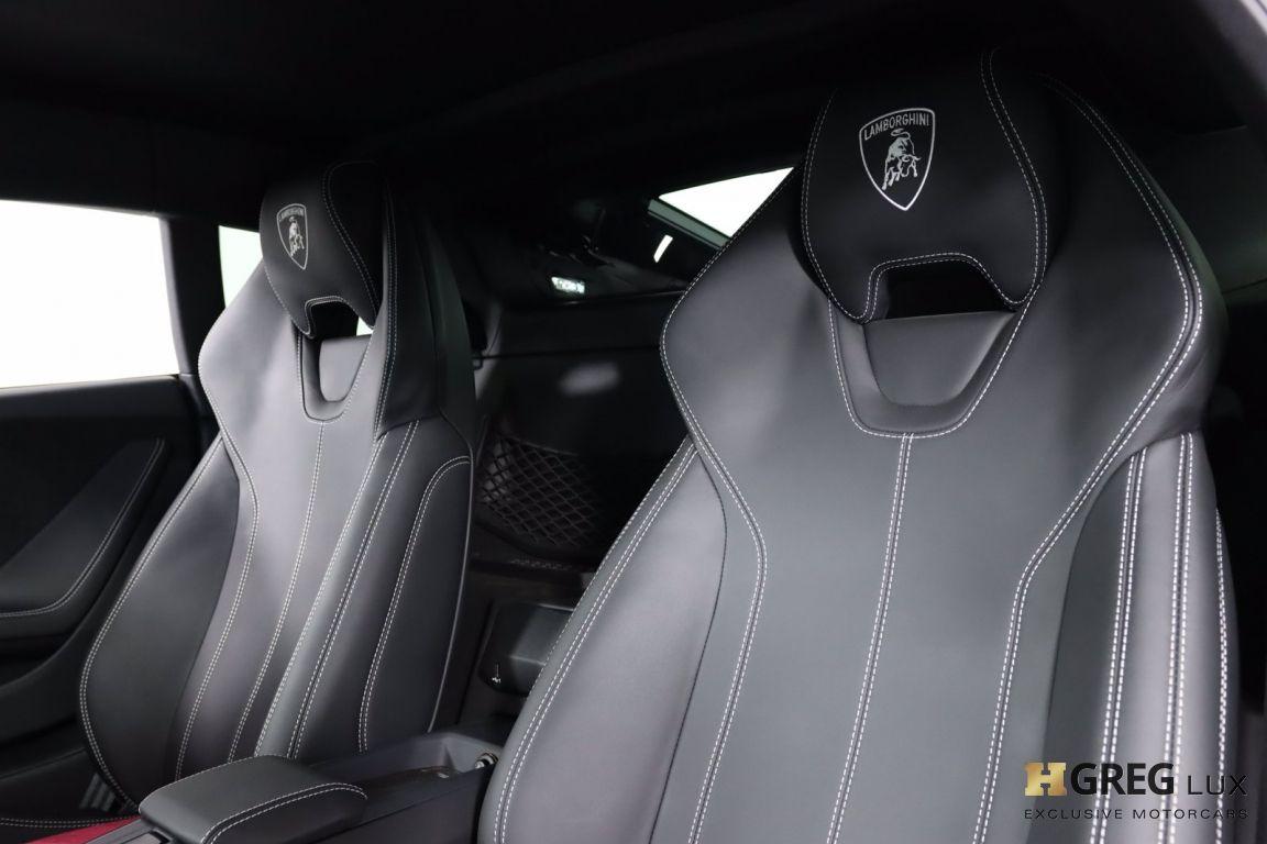 2021 Lamborghini Huracan EVO  #2