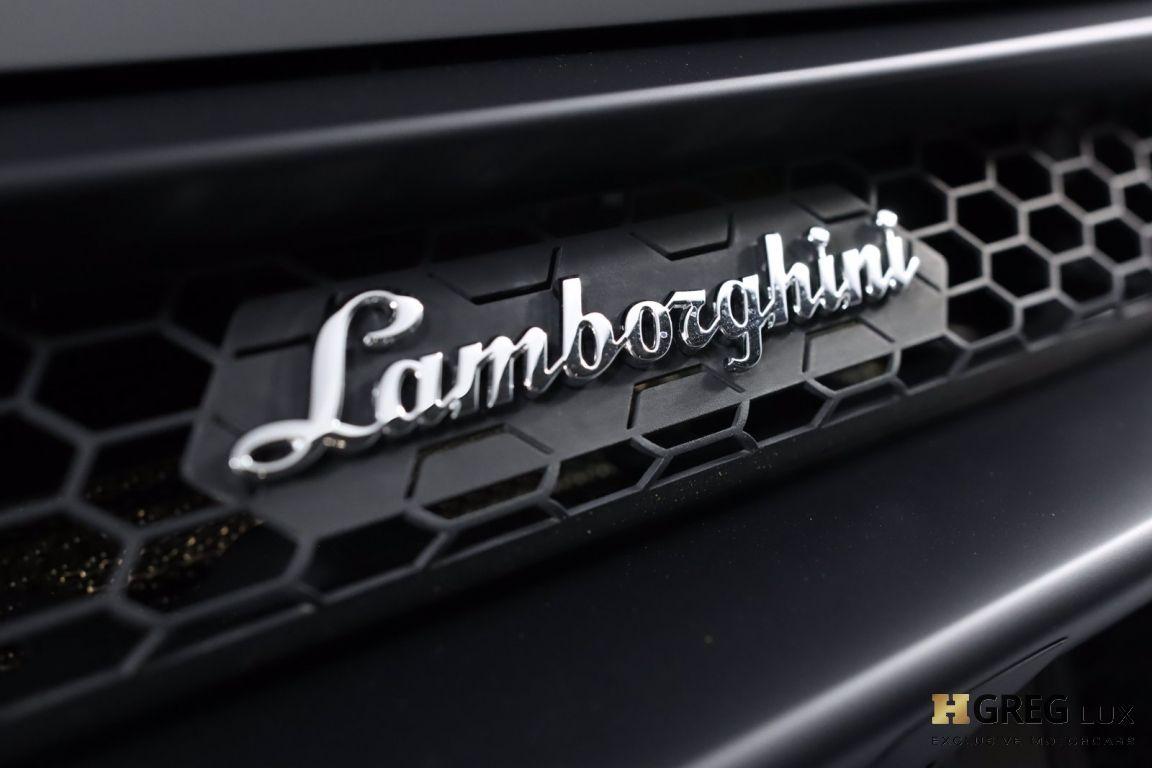 2021 Lamborghini Huracan EVO  #24