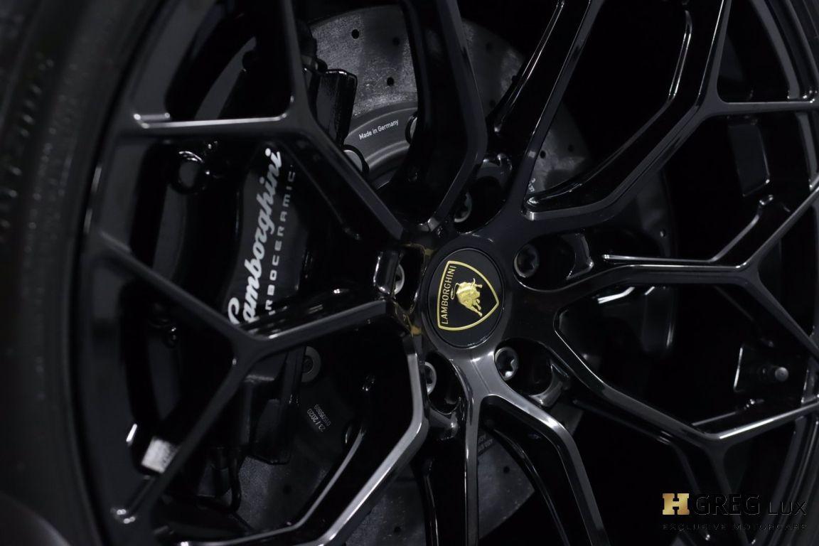 2021 Lamborghini Huracan EVO  #29