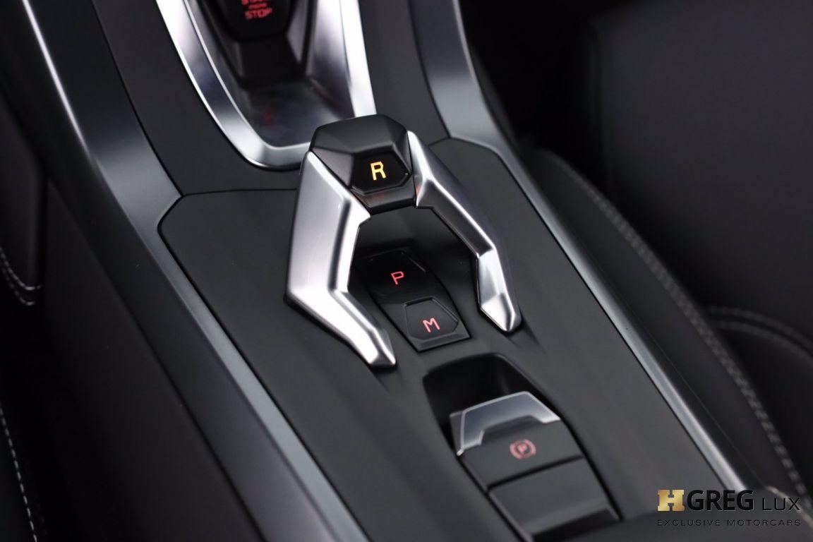 2021 Lamborghini Huracan EVO  #49