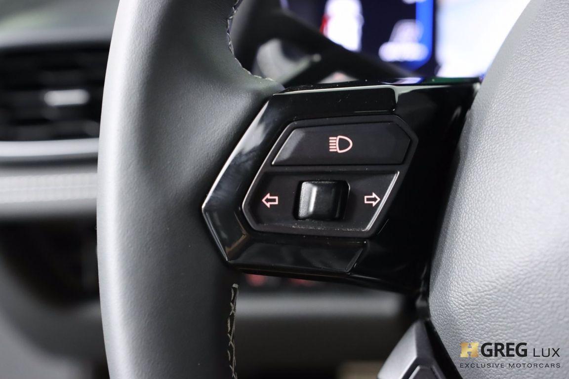 2021 Lamborghini Huracan EVO  #51