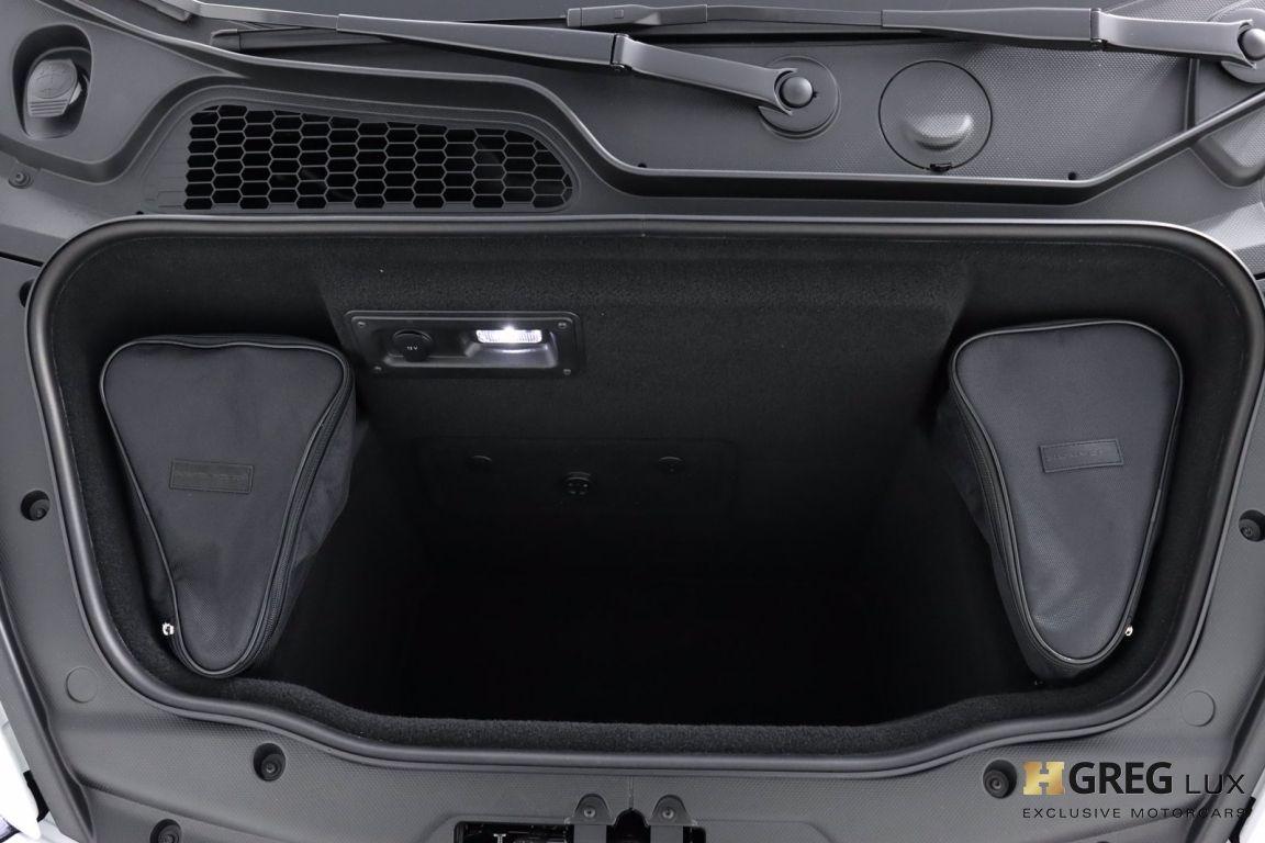 2021 Lamborghini Huracan EVO  #59