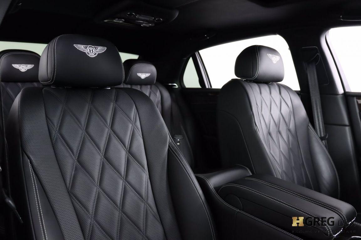 2014 Bentley Flying Spur  #33