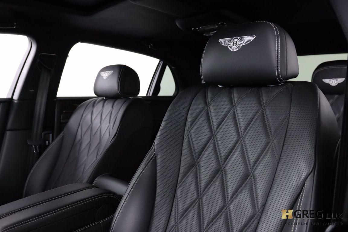 2014 Bentley Flying Spur  #2