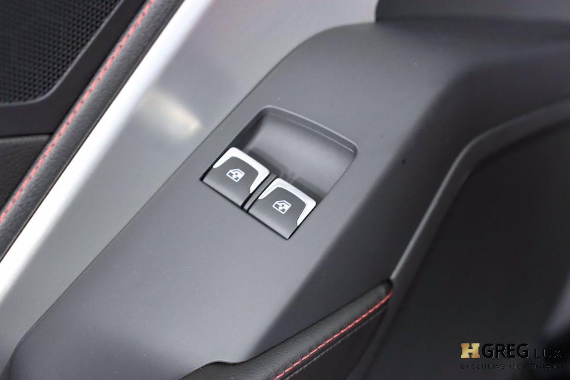 2019 Chevrolet Corvette Z06 1LZ #37
