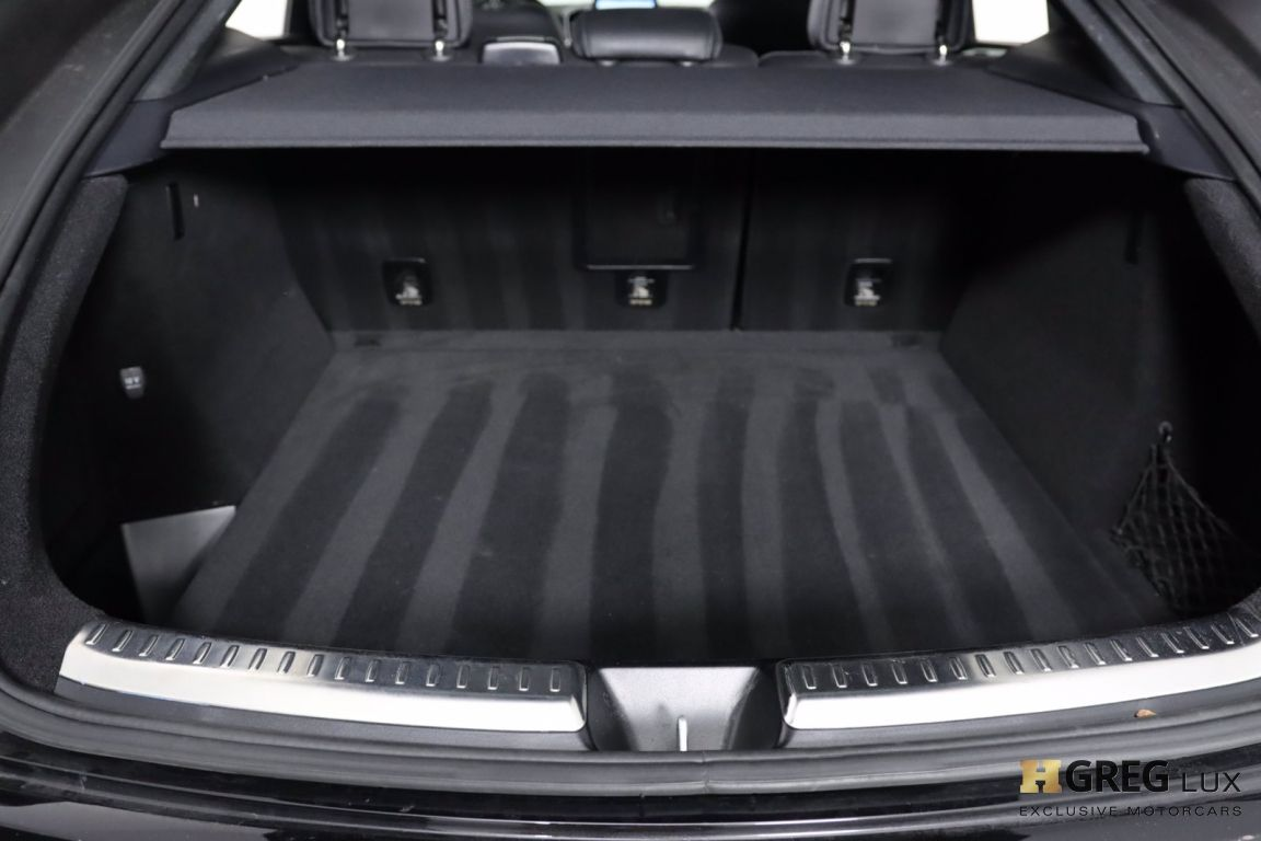2018 Mercedes Benz GLE AMG GLE 43 #54