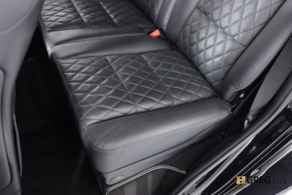 2016 Mercedes Benz G Class AMG G 63 #31