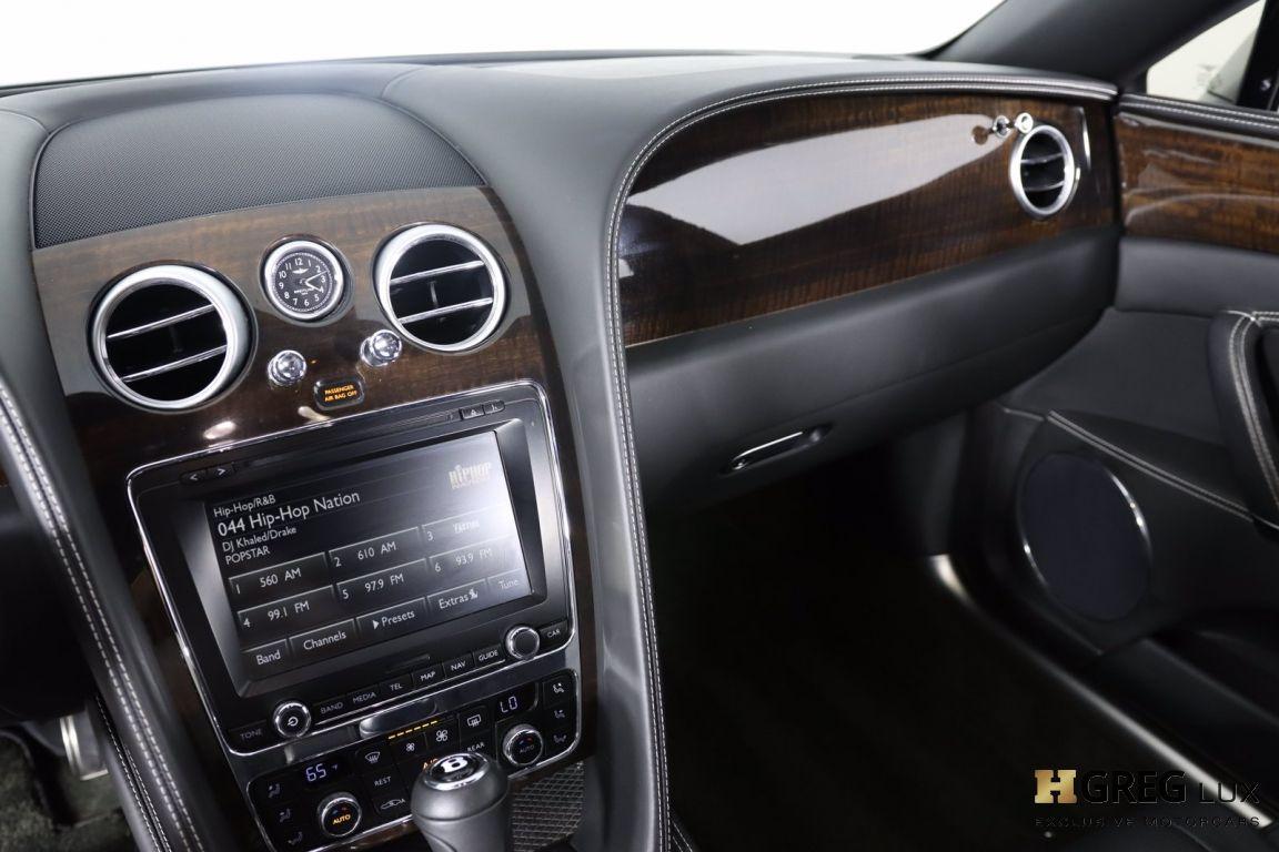 2014 Bentley Flying Spur W12 #42