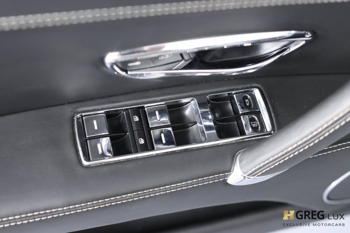 2014 Bentley Flying Spur W12 #39