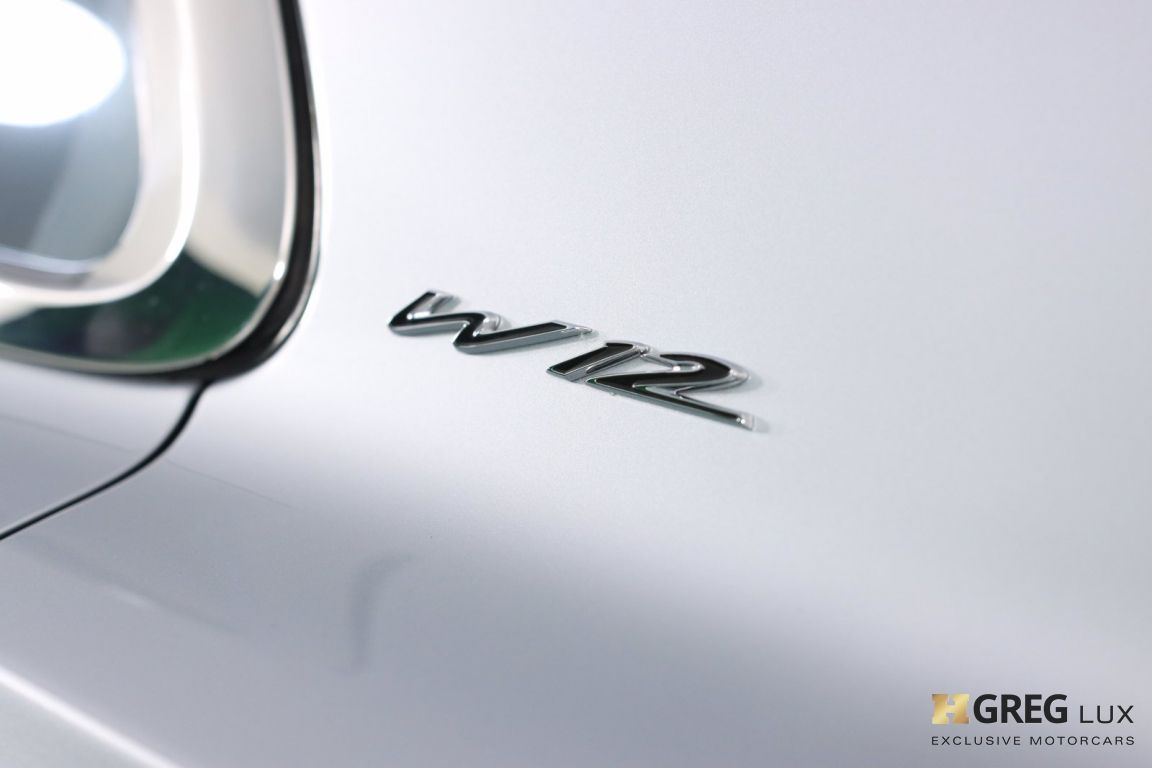 2014 Bentley Flying Spur W12 #27
