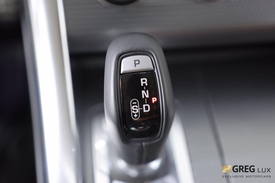 2017 Land Rover Range Rover Sport Autobiography #43