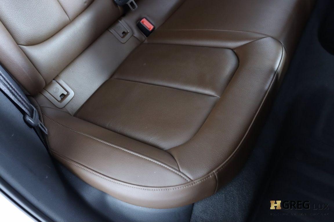 2018 Audi A3 Sedan  #36