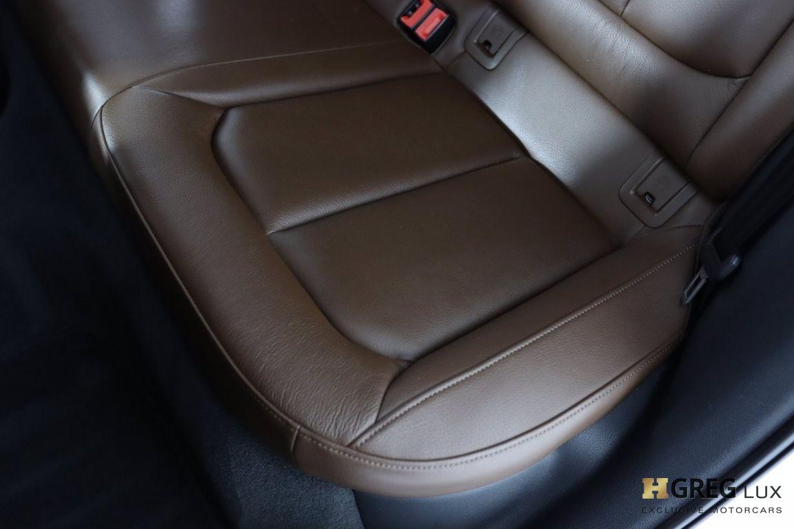 2018 Audi A3 Sedan  #32