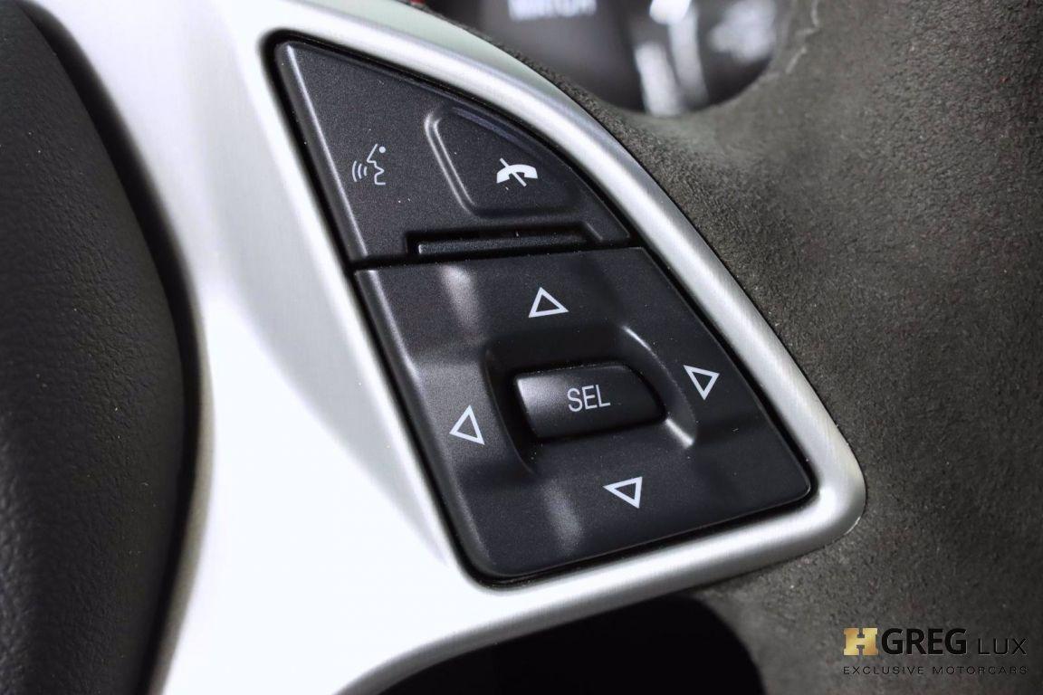 2019 Chevrolet Corvette Z06 1LZ #48