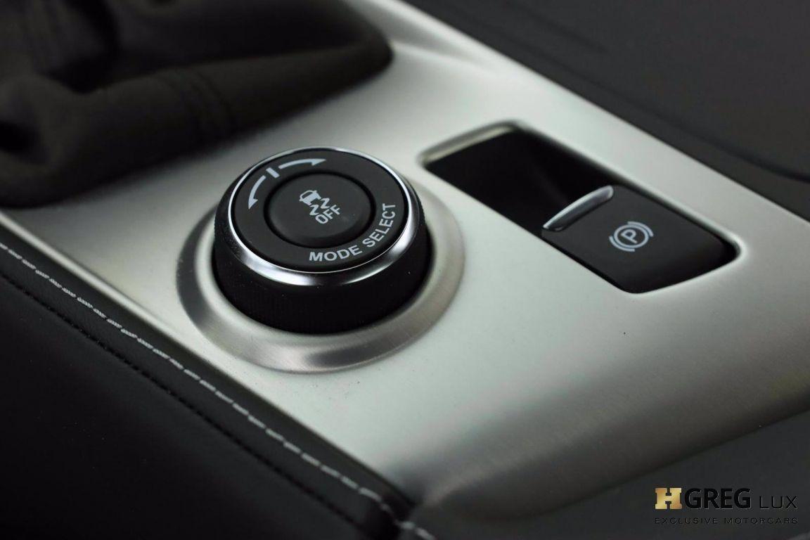 2019 Chevrolet Corvette Z06 1LZ #44