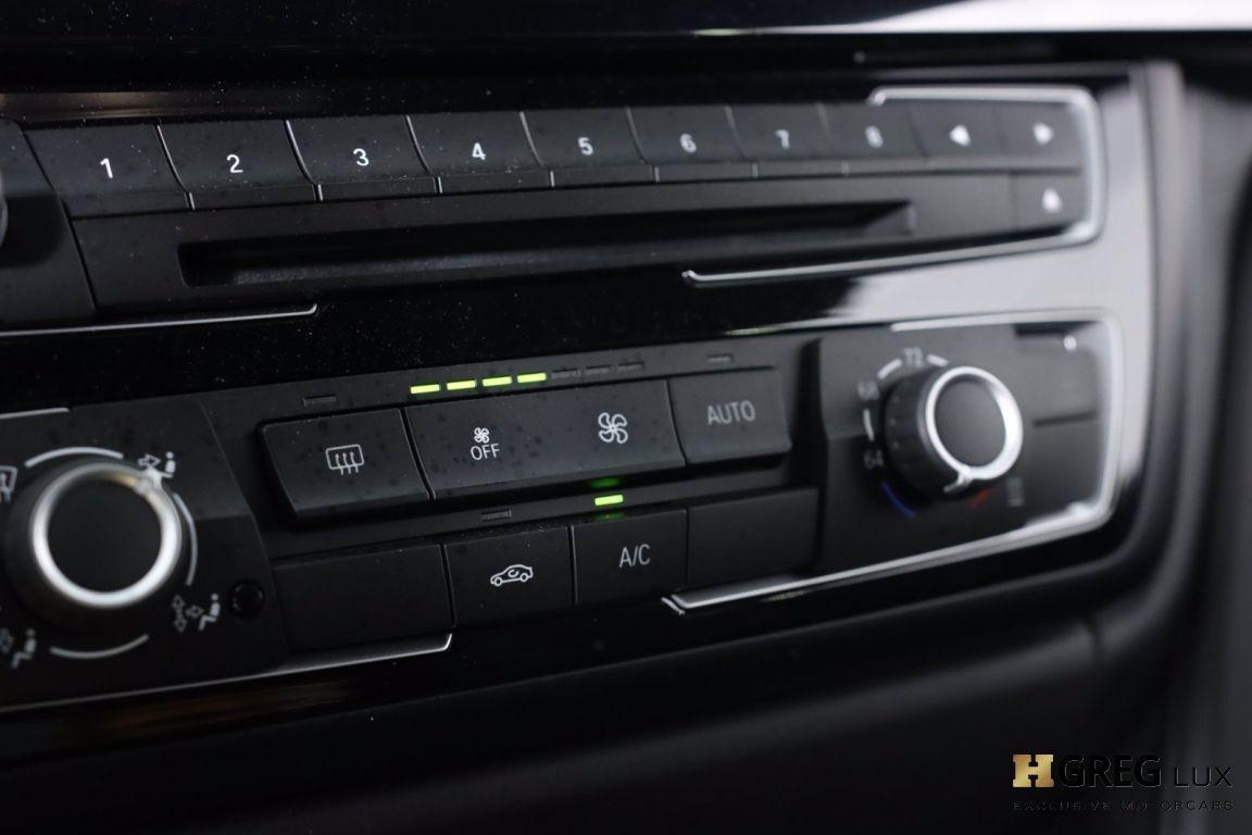 2016 BMW M4 GTS #40