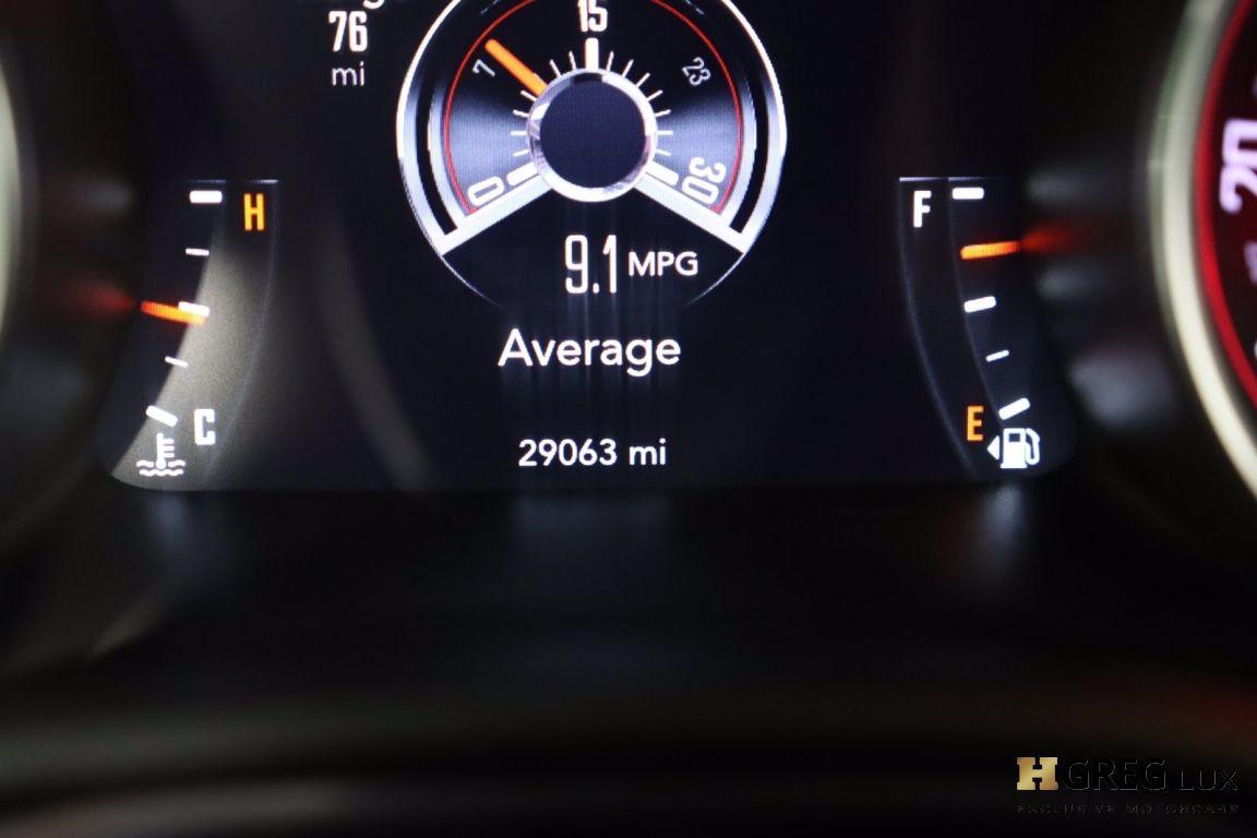2017 Dodge Challenger R/T #42
