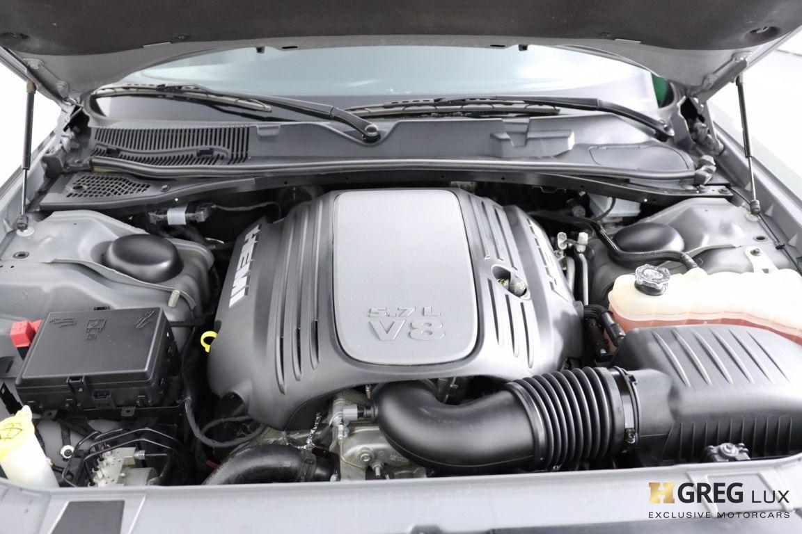 2017 Dodge Challenger R/T #47