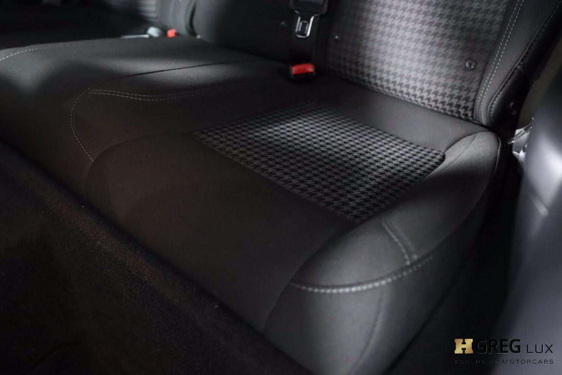 2017 Dodge Challenger R/T #30