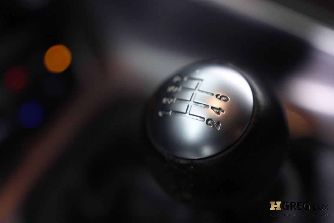2017 Dodge Challenger R/T #40