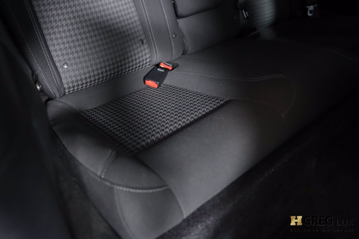 2017 Dodge Challenger R/T #34