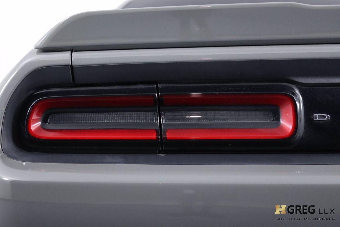 2017 Dodge Challenger R/T #18