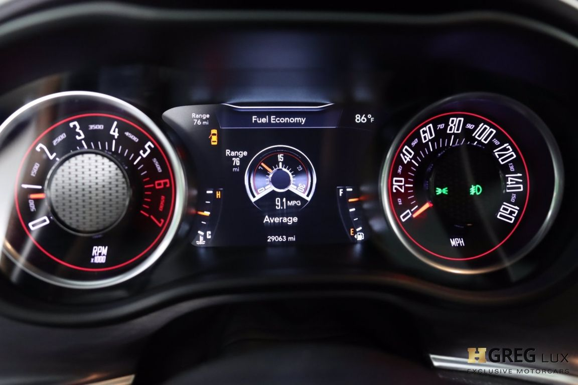2017 Dodge Challenger R/T #41