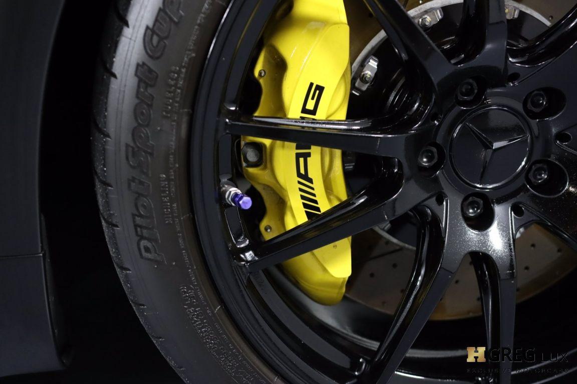 2019 Mercedes Benz AMG GT AMG GT R #13