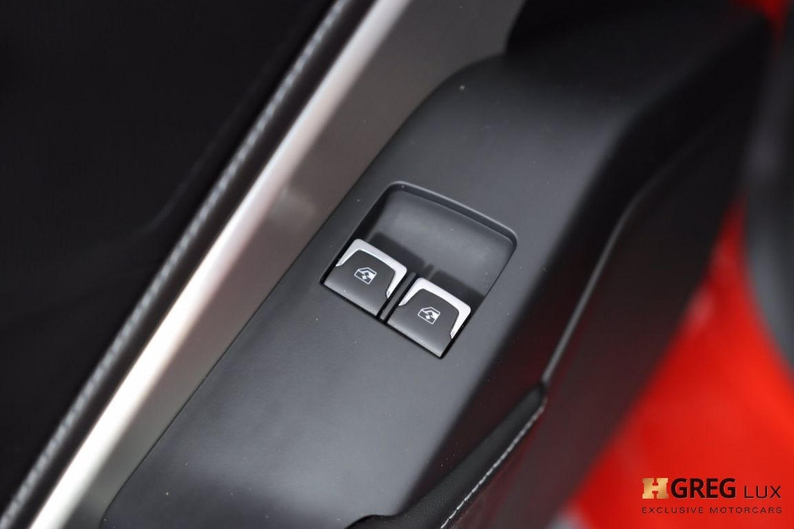 2016 Chevrolet Corvette 1LT #33