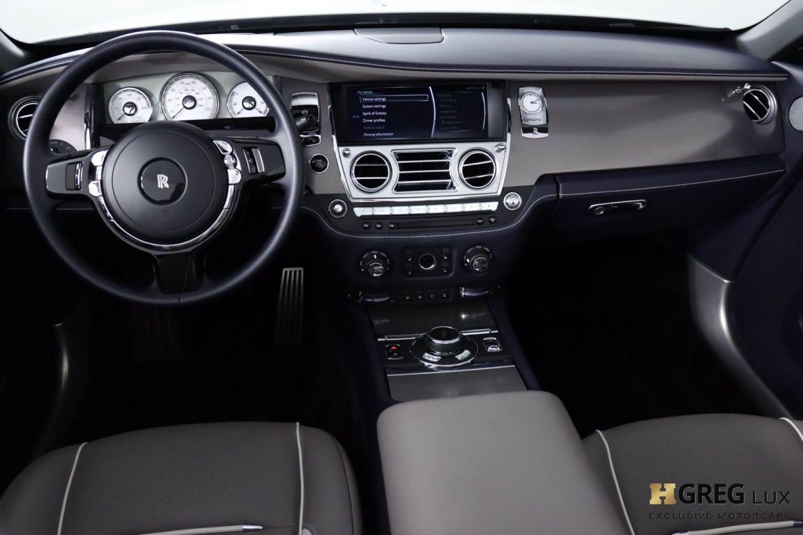 2020 Rolls Royce Dawn  #51
