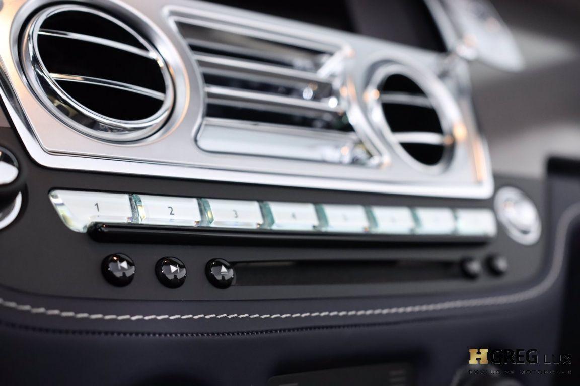 2020 Rolls Royce Dawn  #39