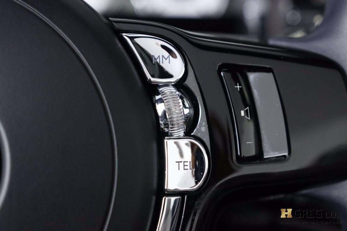 2020 Rolls Royce Dawn  #49