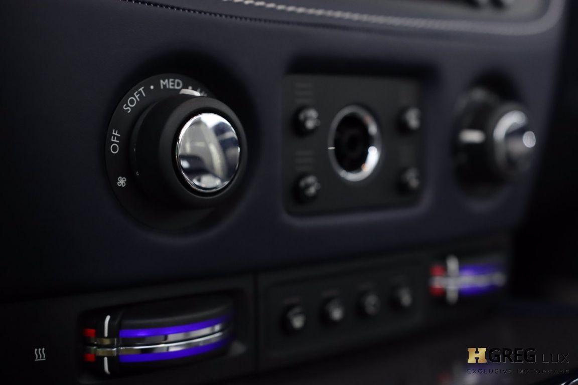 2020 Rolls Royce Dawn  #40