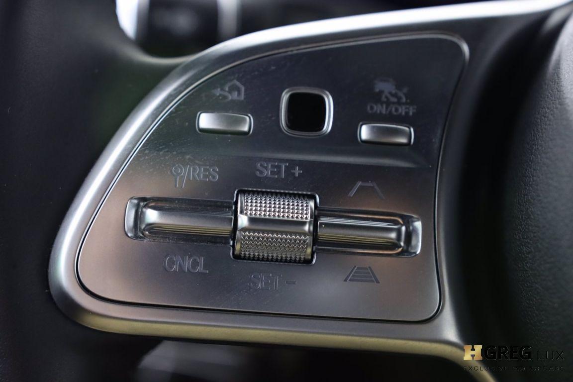 2020 Mercedes Benz G Class G 550 #48