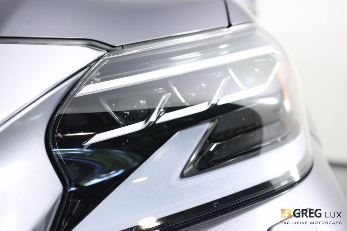 2021 Lexus GX GX 460 Premium #5