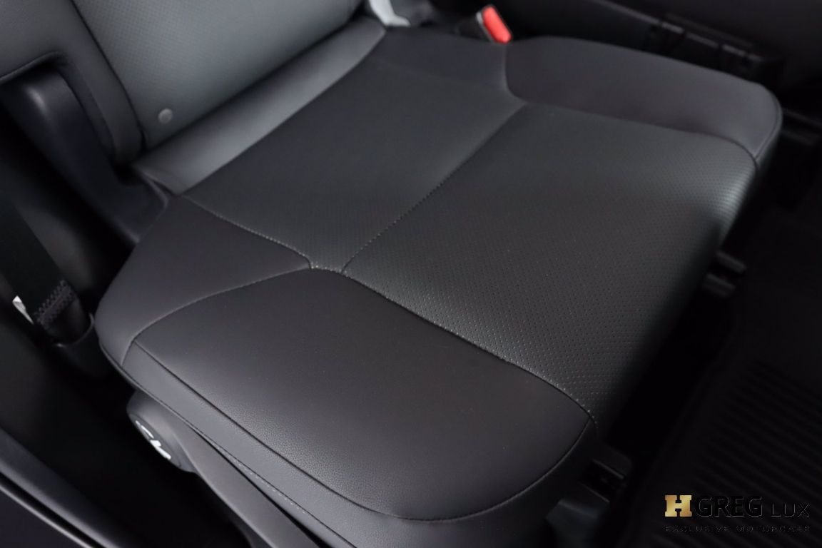 2021 Lexus GX GX 460 Premium #37