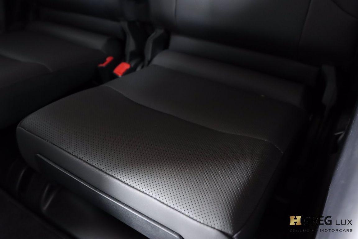 2021 Lexus GX GX 460 Premium #35