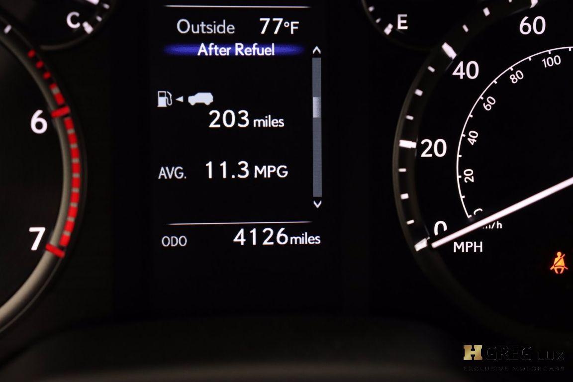 2021 Lexus GX GX 460 Premium #49