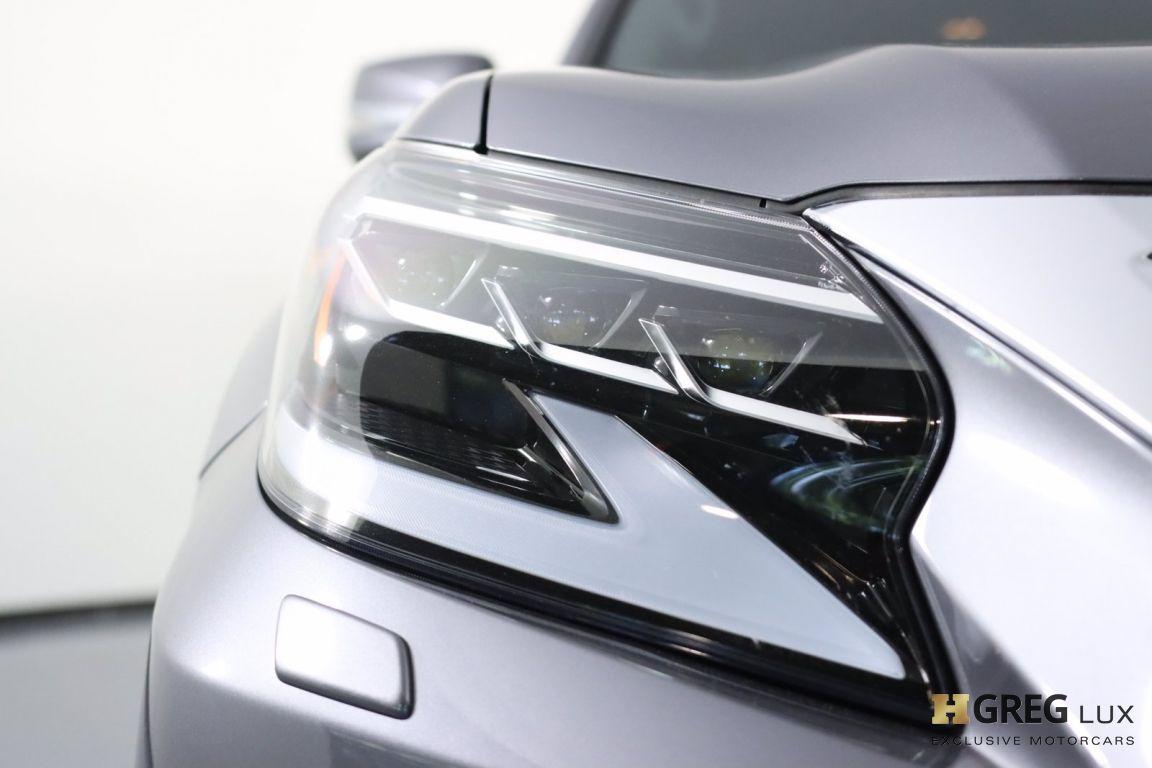 2021 Lexus GX GX 460 Premium #4