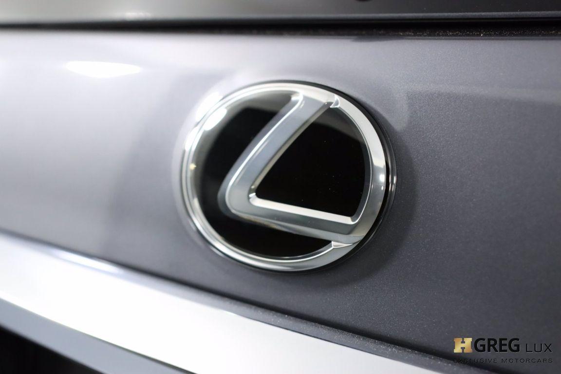 2021 Lexus GX GX 460 Premium #20
