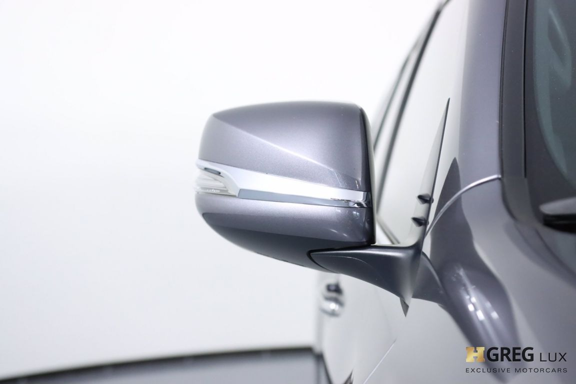 2021 Lexus GX GX 460 Premium #6