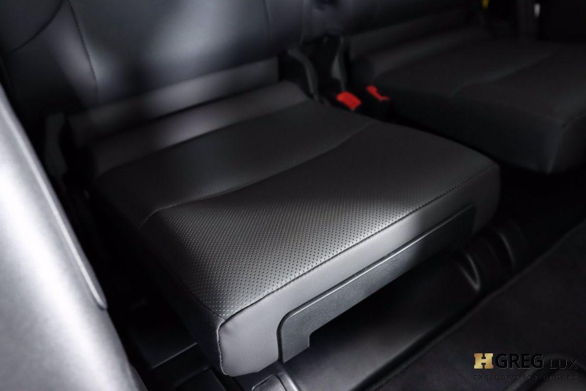 2021 Lexus GX GX 460 Premium #39