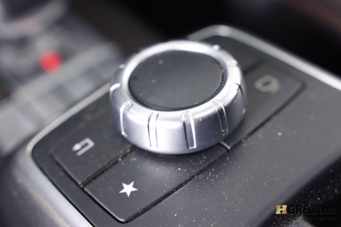 2017 Mercedes Benz G Class AMG G 63 #48