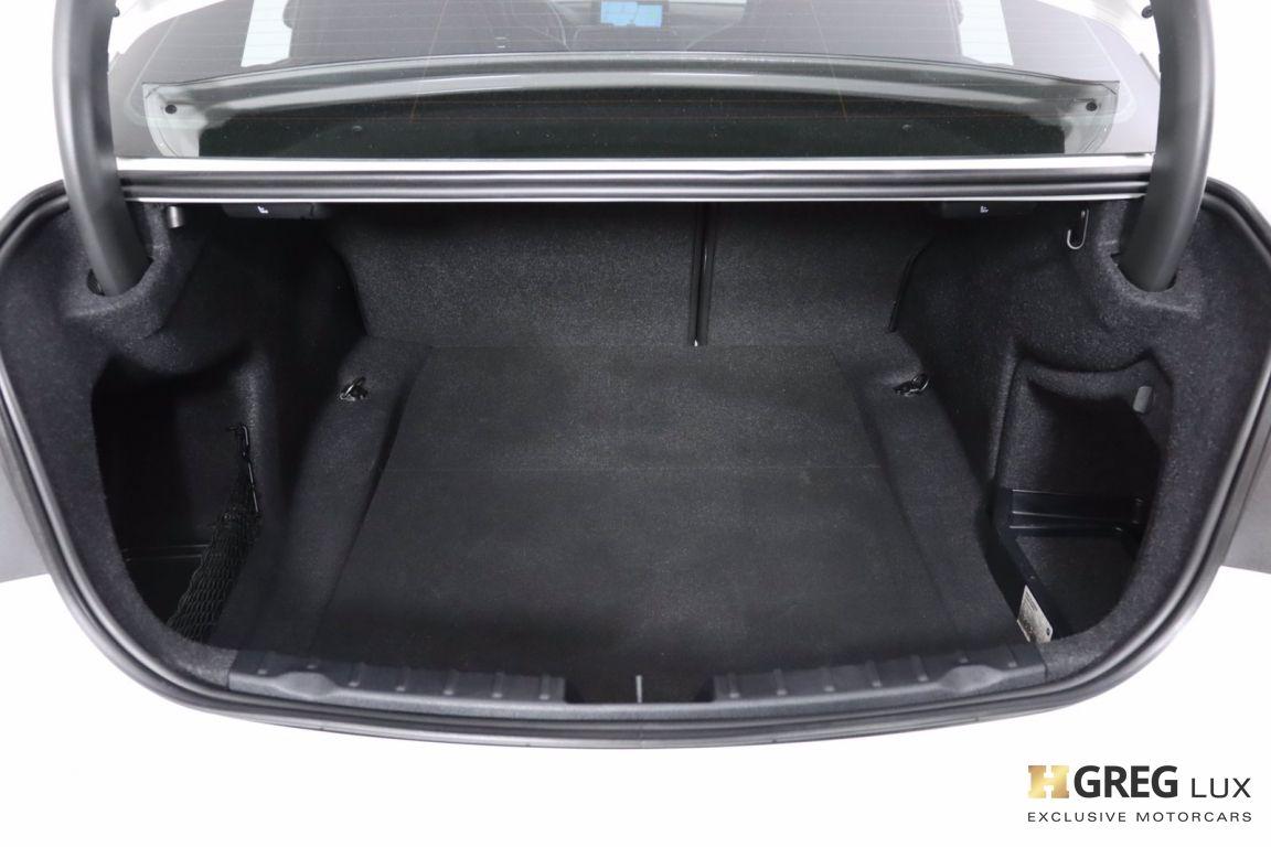 2018 BMW M3  #62