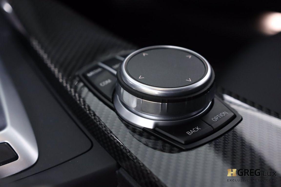 2018 BMW M3  #54