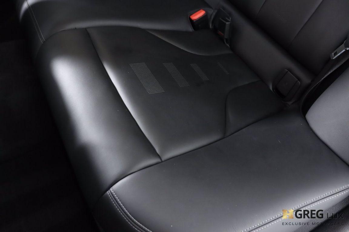 2018 BMW M3  #39