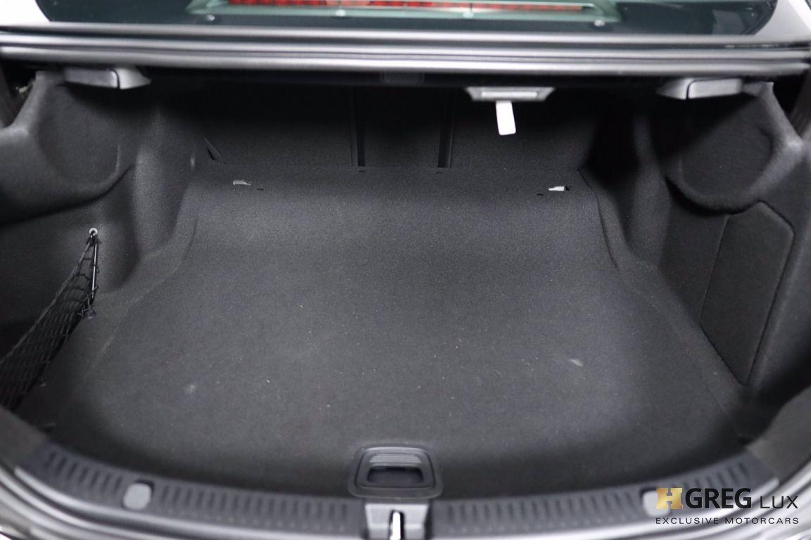 2018 Mercedes Benz E Class AMG E 43 #57